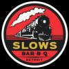 Slows BBQ
